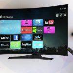 Tanti romani alle prese con l'acquisto di una nuova Tv: quanti pollici deve essere?