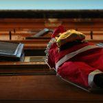 Film di Natale, i migliori film natalizi da guardare con un proiettore in famiglia