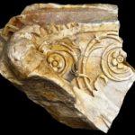 Concluso scavo archeologico di via Alessandrina, alla luce nuova porzione dei Fori Imperiali
