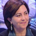Danese: bene sostegno Regione Lazio a realtà culturali dell'associazionismo