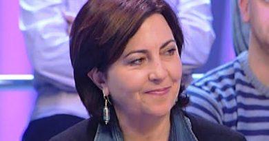 Francesca Danese