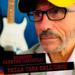 Gerardo Carmine Gargiulo – Nella Tana dell'Orco