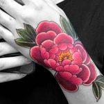 Corsi tatuaggi Regione Lazio: come e dove formarsi per diventare tatuatore