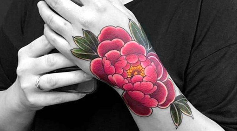 corsi tatuaggi regione lazio
