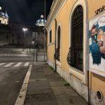 Laika con Es Ley celebra la legalizzazione dell'aborto in Argentina