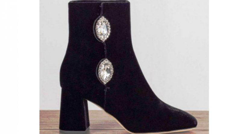 giannico scarpe