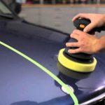 Non conta solo il prezzo per la lucidatura dell'auto a Roma