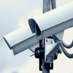 Via libera nuovi impianti video sorveglianza a Roma