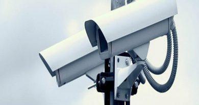 videosorveglianza telecamere