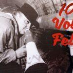 Pubblicato il documentario 100 volte Fellini realizzato dal Rotary Club Viterbo e Rotary Club Civitavecchia