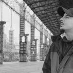 Da Civitavecchia arriva il rap sperimentale di Alessandro Baldacci