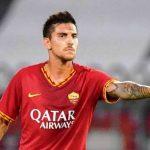 Decide Lorenzo Pellegrini: la Roma si impone 4-3 sullo Spezia