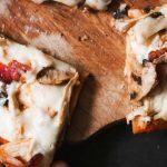 """La pizza a Roma non è stata mai così """"Semplice"""" e gustosa"""