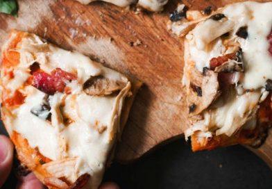 Pizzeria Semplice Roma