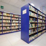 Pomezia. Avviso Biblioteca comunale: riattivazione del servizio di prestito solo su prenotazione telefonica