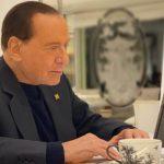 L'addio a Palazzo Grazioli e la fine di un'era
