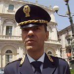 Ugo Angeloni nuovo comandante generale della Polizia Locale di Roma Capitale
