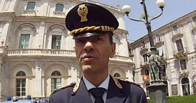 Ugo Angeloni