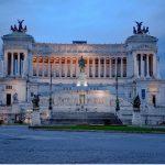 Roma Capitale al quarto posto nell'ICity Rank delle città intelligenti e sostenibili