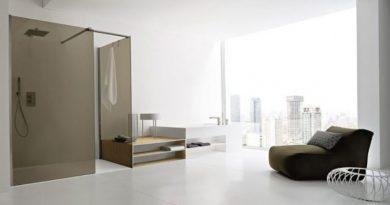 box doccia - arredo bagno