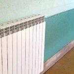 Scuole a Roma: controllo a distanza della temperatura grazie a nuovo sistema monitoraggio