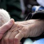Roma Capitale sottoscrive un protocollo d'intesa con il San Raffaele per le persone con il Parkinson