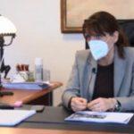 Sanità. Donetti (Asl Viterbo): rete interaziendale per sostenibilità cure e investimento qualità
