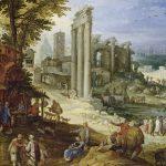 The Roman Forum Book di Nunzio Giustozzi