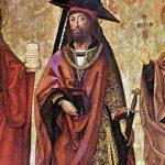 Il 29 luglio sarà la festa liturgica di Marta, Maria e Lazzaro