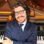 Tornano le domeniche in Musica al Teatro Tor Bella Monaca: streaming su Mymovies