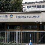 Il Gemelli ha acquistato il Complesso Columbus: oltre 600 i dipendenti assunti a titolo definitivo