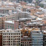 Politiche Abitative: avviso di Roma Capitale per l'acquisto di immobili pubblici