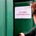 Nuovo centro anti-violenza in via Cassia