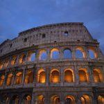 Scegli l'Italia per la luna di miele? Ecco 3 località da non perdere!