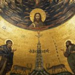 Le storiche stazioni quaresimali nelle chiese di Roma: il programma di Pasqua 2021