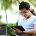 Lo smart working incentiva l'utilizzo del centralino VOIP