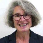 Suor Nathalie Becquart, potrà votare nel Sinodo dei vescovi della Chiesa cattolica