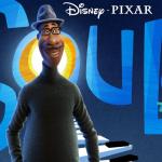 Soul: il nuovo film Pixar da cui si può imparare tanto