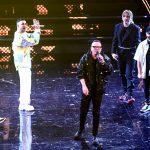Ivan Granatino l'artista campano in ascesa: dopo Sanremo, il nuovo album