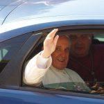 Stipendi più leggeri per i cardinali della Curia romana