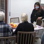 Casa Giada: nuovo cohousing per persone anziane