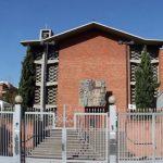 A San Luca Evangelista lo sportello sui diritti