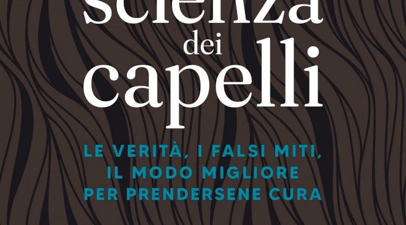 Cop La Scienza dei Capelli 2 CC2020.pdf