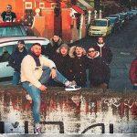 Fotografia è il singolo d'esordio di Davide Malafede
