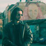 Crepe: nuovo singolo del musicista Riccardo Franco originario del quartiere Pigneto