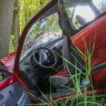 Diminuiti i decessi a seguito di incidenti stradali per il 2020