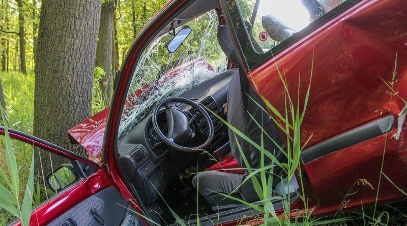 incidente stradale ph pixabay