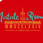 Auguri eterni: celebrato il 2774° Natale di Roma