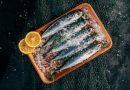 pesce azzurro benefici