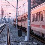 Prosegue il rinnovo totale della flotta dei treni nel Lazio